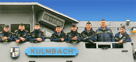 Leise Kulmbach
