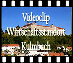 We invite you to <br />Kulmbach in moving <br />View pictures.
