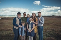 Angelo Kelly & Family - Irish Summer 2020
